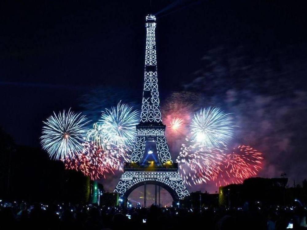 año-nuevo-paris
