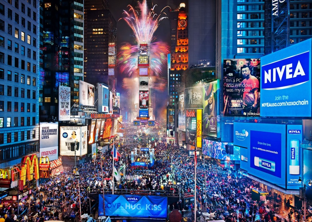 time-square-nochevieja