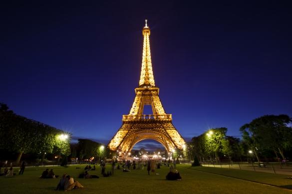 Eiffel_Img1.jpg