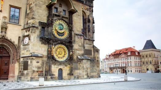 Reloj-Astronómico-de-Praga-Cumple-605-Años